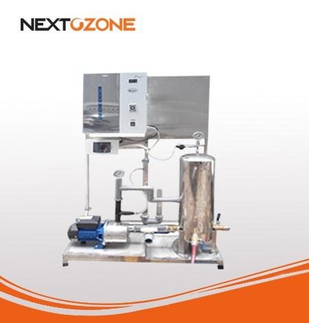 next-aqua-2