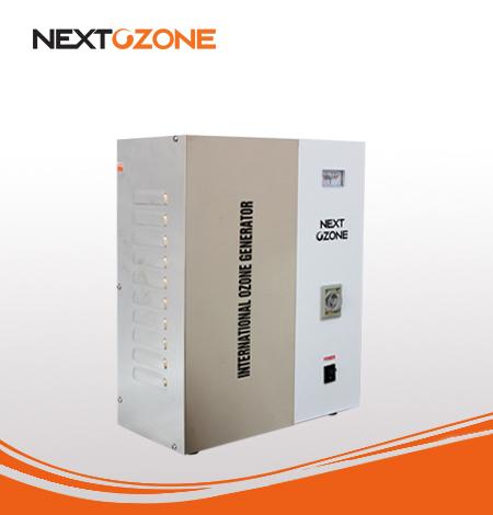 <b>Máy công nghiệp Next Ozone 4</b>