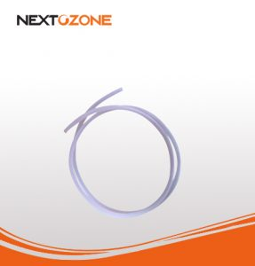 may-ozone-cong-nghiep-day-silicone