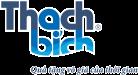 logo_thach_bich