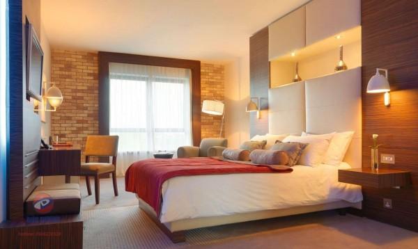 Standard-Bedroom-noi-thhat-phong-ngu-khach-san