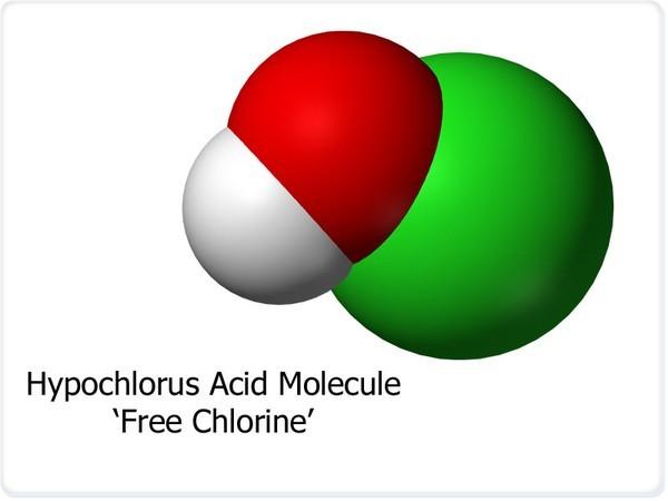 hypochlorous-acid-099a0