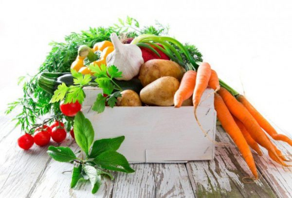 good_bacteria_box_of_vegetables_image2-680x460