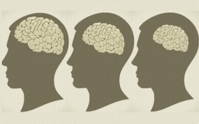 4 món ăn vặt phổ biến có thể gây ung thư, teo não.