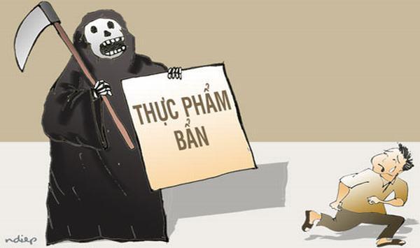 ava-thuc-pham-ban