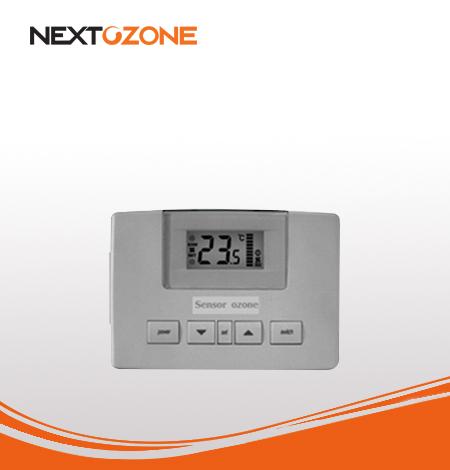 Máy đo nồng độ ozone