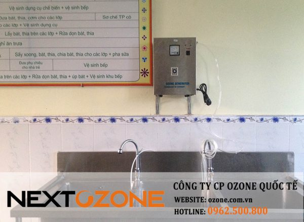 may ozone cong nghiep lx bep an mam non 2-min