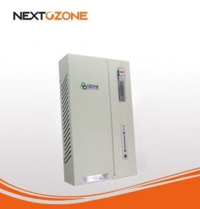 may ozone nhap khau-min