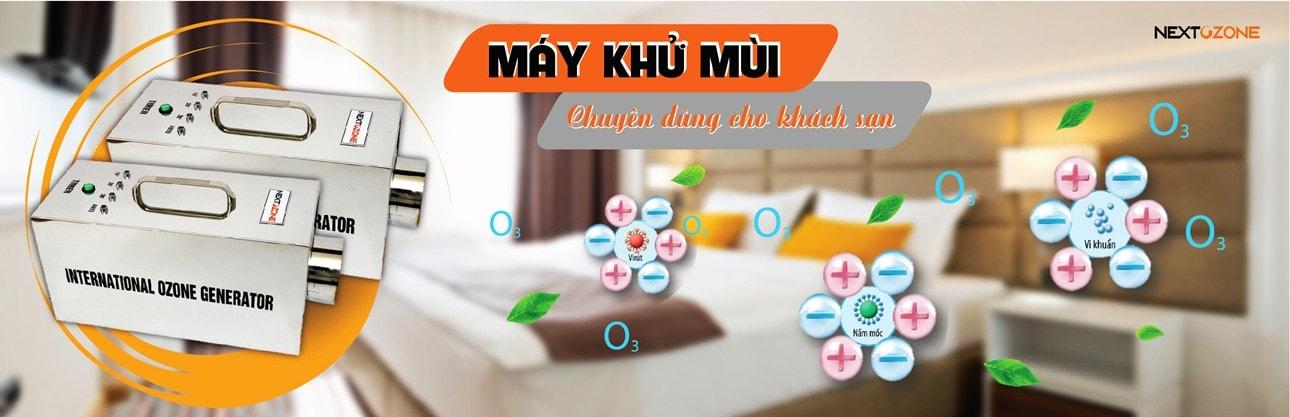 banner-may-khu-mui-ozone.com_.vn-min