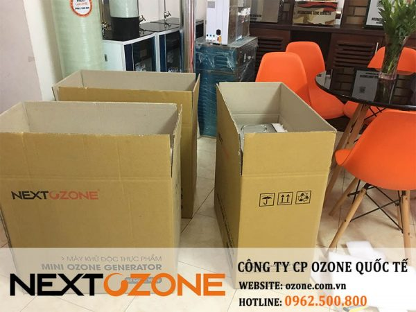cho thue may ozone cong nghiep 1-min