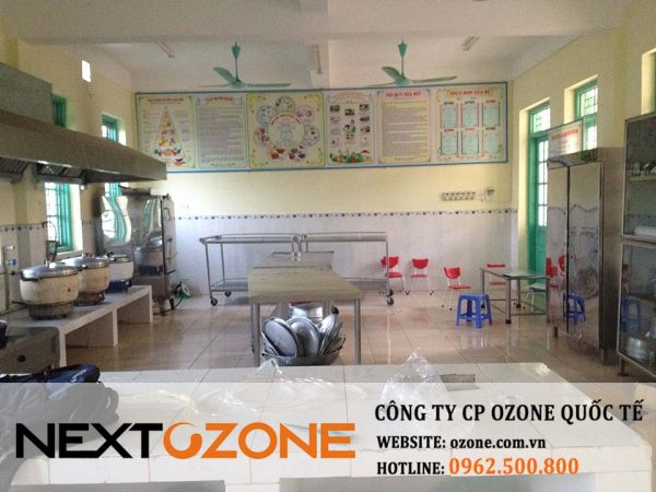 may ozone cong nghiep xu ly bep an cong nghiep-min