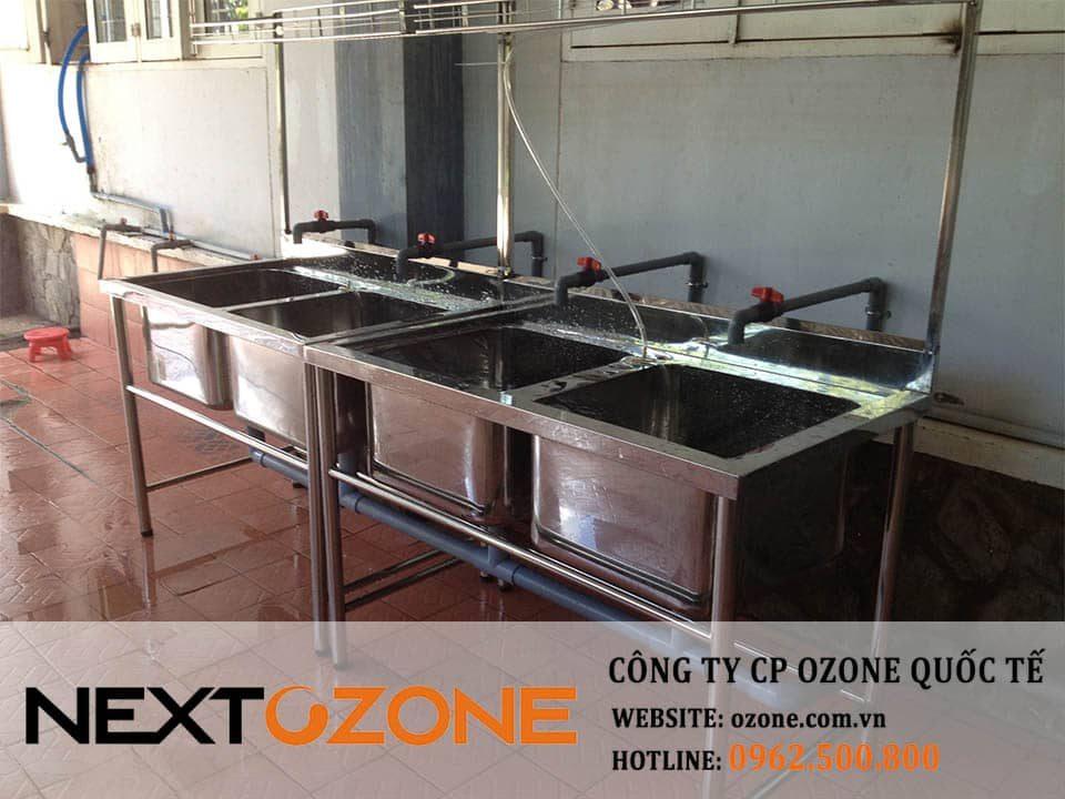 may ozone xu ly bep an cong nghiep-min