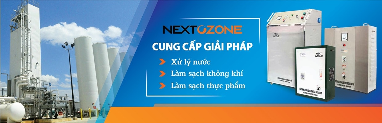 banner-may-ozone-cong-nghiep-min