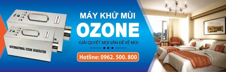 banner-may-ozone-khu-mui-min