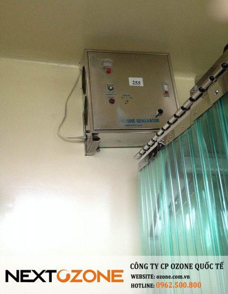 may ozone cong nghiep duoc pham Ha Tay 3-min