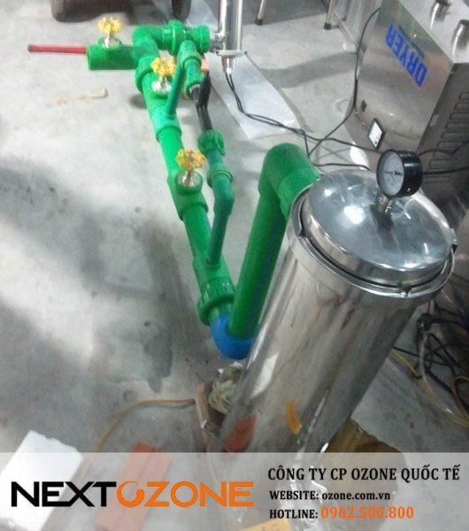 may ozone cong nghiep mat Sai Gon 1-min