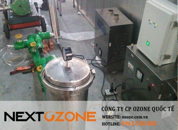 may ozone cong nghiep mat Sai Gon 3-min