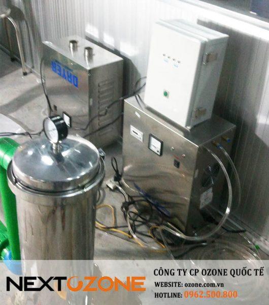 may ozone cong nghiep mat Sai Gon-min