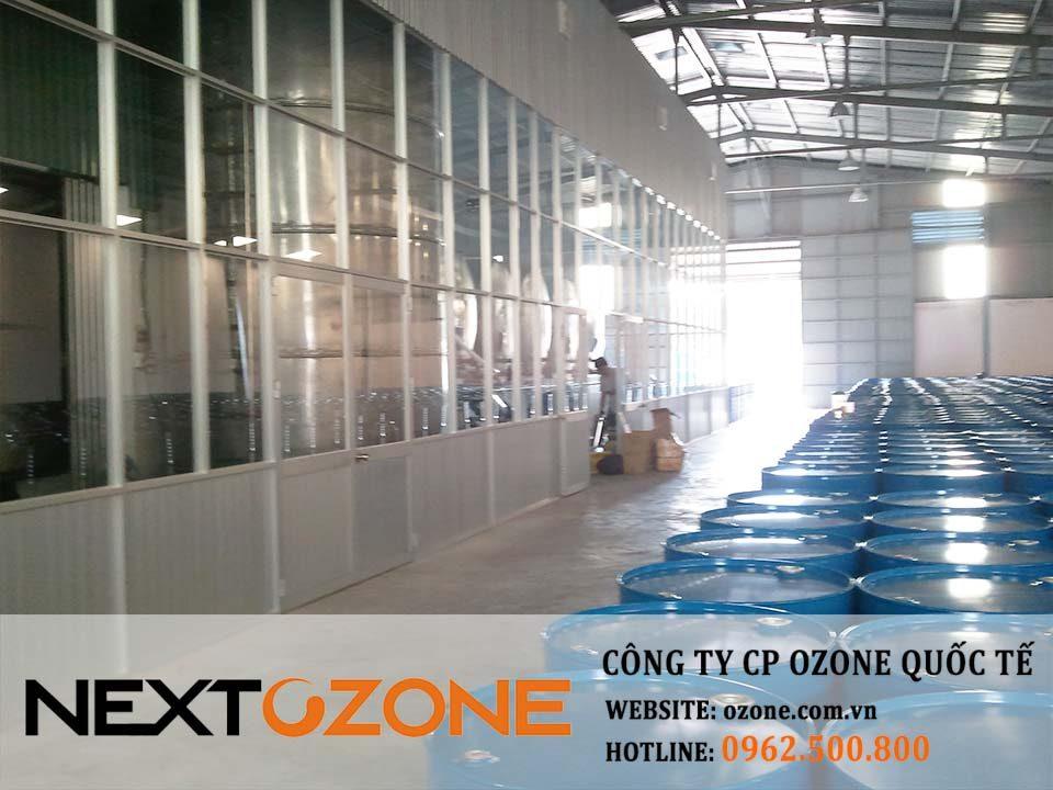 may ozone cong nghiep mat sai gon 2-min