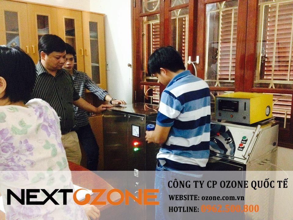 may ozone cong nghiep nuoi tom giong 1-min