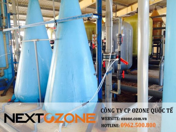 may ozone cong nghiep nuoi tom giong 2-min