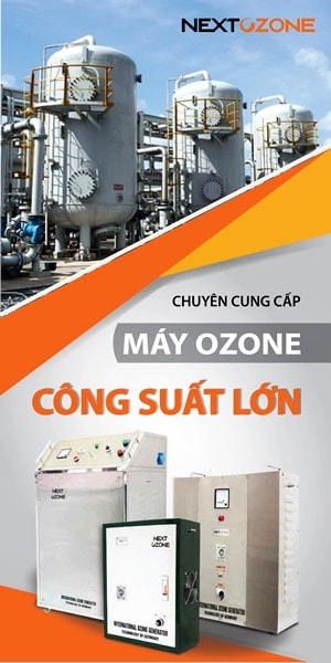 may ozone cong nghiep ozone quoc te-min