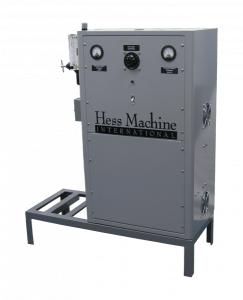 H-25__Ozone__Generator_485_600_a